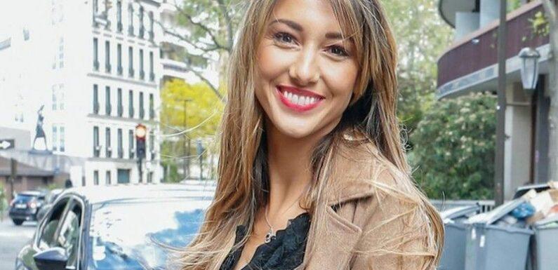 """Cette ex Miss France qui dévoile un inavouable secret beauté : """"Je triche"""""""