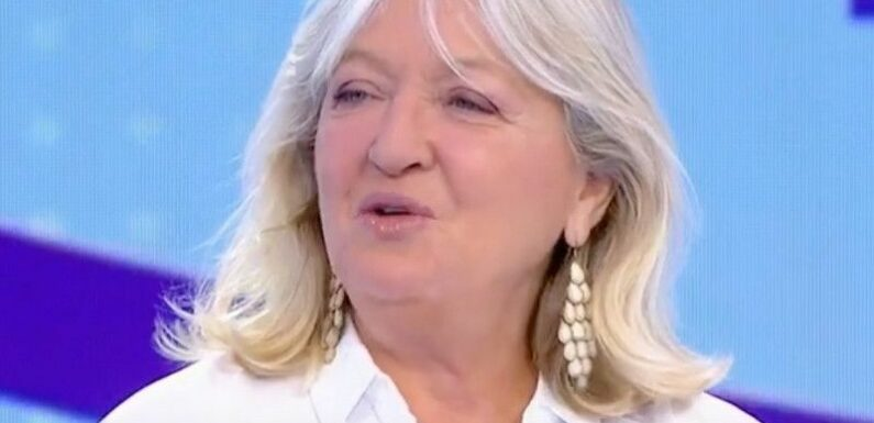 Charlotte de Turckheim : Cette raison pour laquelle la comédienne ne touchera plus à la drogue…