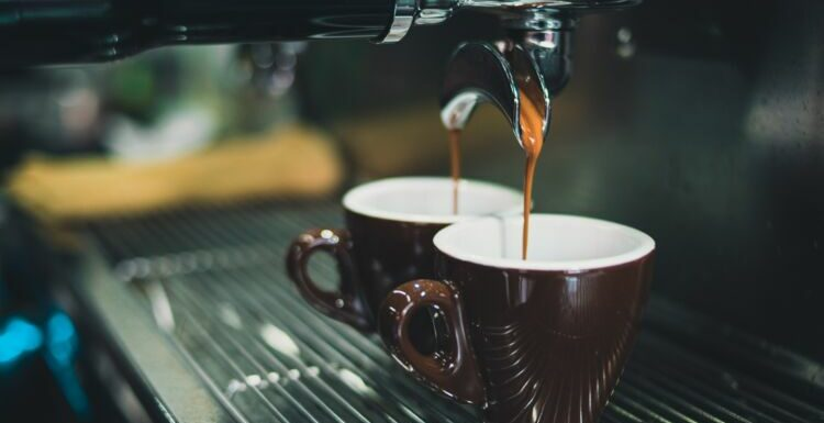 Cholestérol, longévité : la façon dont vous préparez votre café impacte votre santé