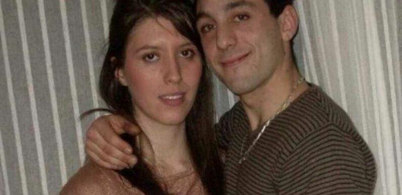 Delphine Jubillar : sa famille inquiète pour ses enfants après la garde à vue de son mari Cédric