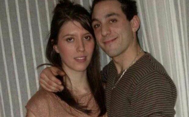 Delphine Jubillar: sa famille inquiète pour ses enfants après la garde à vue de son mari Cédric
