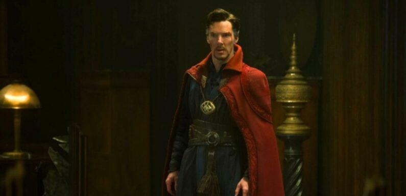 Doctor Strange 2 : Date de sortie, trailer, cast… Tout ce qu'on sait sur le film