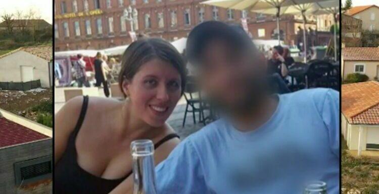 EXCLU – Disparition de Delphine Jubillar : Cédric Jubillar a-t-il une nouvelle compagne ? Son avocat répond