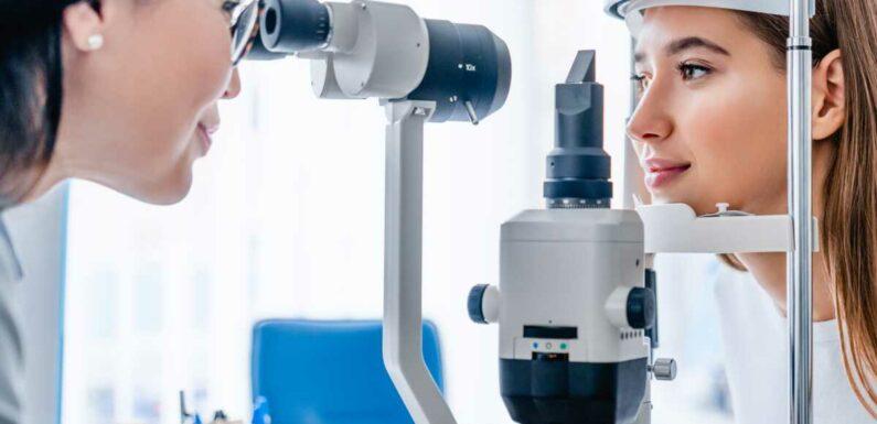 Examen du fond d'oeil : pourquoi il ne faut absolument pas le zapper