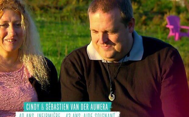 Familles nombreuses, la vie en XXL: Sébastien Van Der Auwera blessé à cause d'un… lama