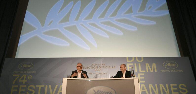 Festival de Cannes : Jacques Audiard, Nanni Moretti, Sean Penn… Découvrez l'ensemble de la sélection officielle dévoilée ce matin