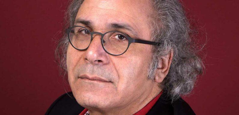 Frédéric Zeitoun : moqué pour son handicap, le chroniqueur de Télématin témoigne