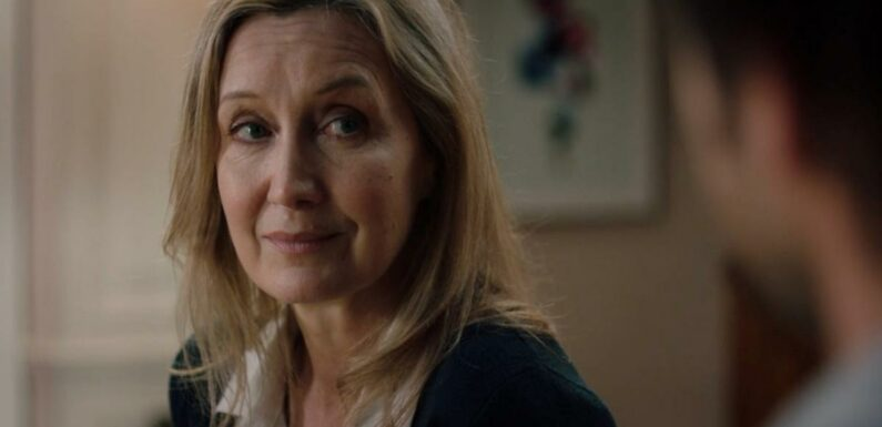 Ici Tout Commence : Claire amoureuse d'Olivia Listrac ? On a la réponse (SPOILERS)