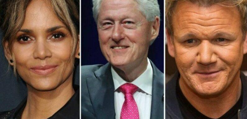 Julie Roberts, Bill Clinton… : Pourquoi ces stars refusent d'aider financièrement certains membres de leur famille ?