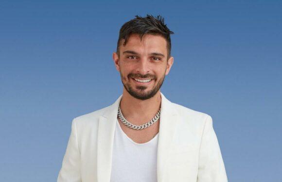 Julien Tanti plus en sécurité à Dubaï qu'en France ? Il balance et provoque la colère des internautes