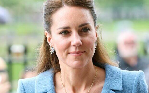 Kate Middleton: la raison précise pour laquelle elle snobe les attaques de Meghan Markle