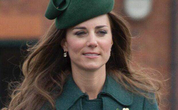 Kate Middleton: pourquoi elle pourrait être absente lors de l'inauguration de la statue de Lady Diana