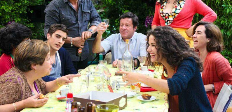 La Cage dorée : pourquoi on adore cette comédie ultra-attachante ?
