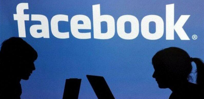"""La """"Facebook Watch"""" devrait être une montre connectée inédite"""
