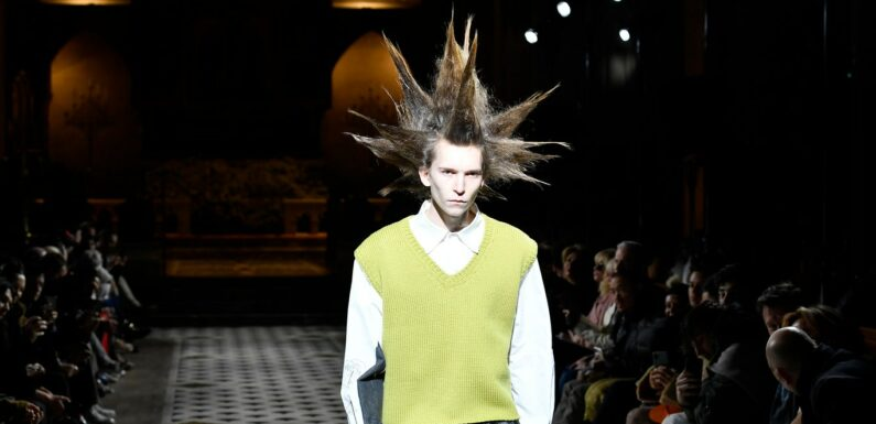 La réponse aux 10 grandes questions que vous vous posez sur la fashion week
