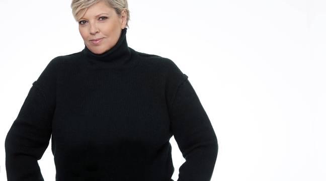 Laurence Boccolini remplacera Nagui dans «TLMVPSP»