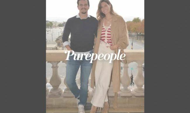 """Laury Thilleman victime d'un drôle d'accident : son mari Juan Arbelaez """"pas rassuré"""""""