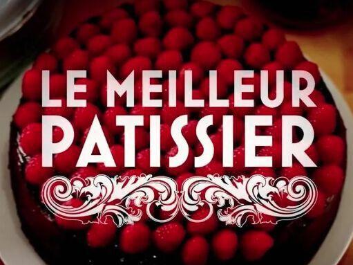 Le Meilleur pâtissier : quelle femme politique est au casting de la prochaine saison sur M6 ?