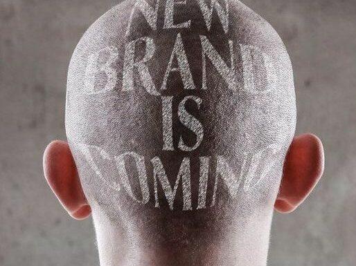 Le label Vetements va lancer une toute nouvelle marque révolutionnaire