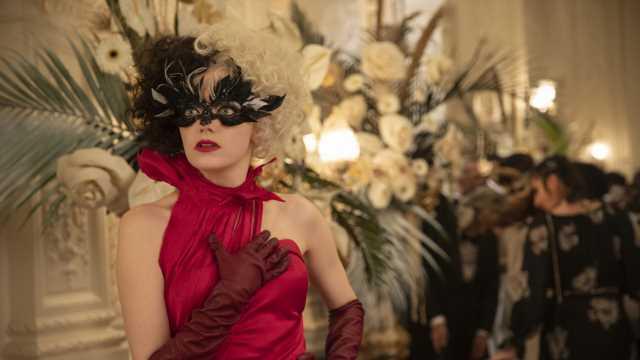 Les sorties cinéma du 23 juin : Cruella, Ibrahim, Opération Portugal…