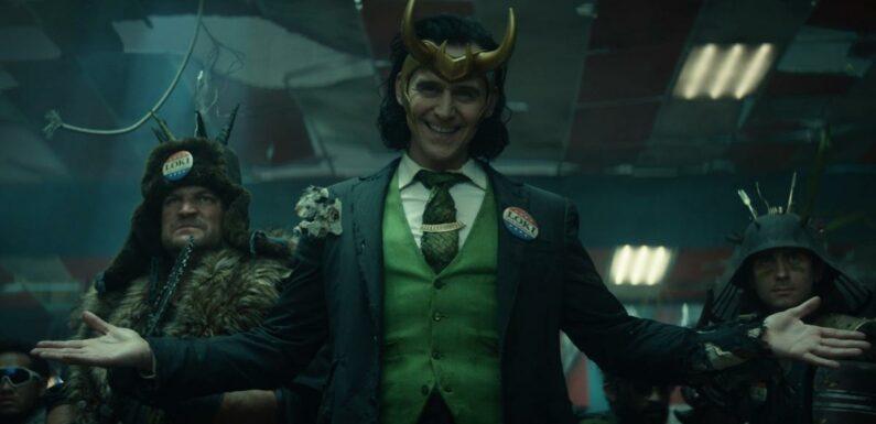 Loki : Le showrunner tease des caméos inattendus