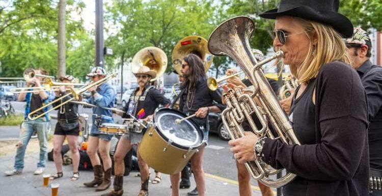 Matchs, fête de la musique : des villes renoncent à organiser ces manifestations publiques