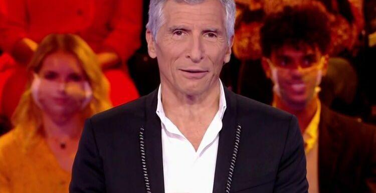 """Mélanie Page remporte """"Le club des invincibles"""" : la réaction de Nagui contre ses détracteurs"""