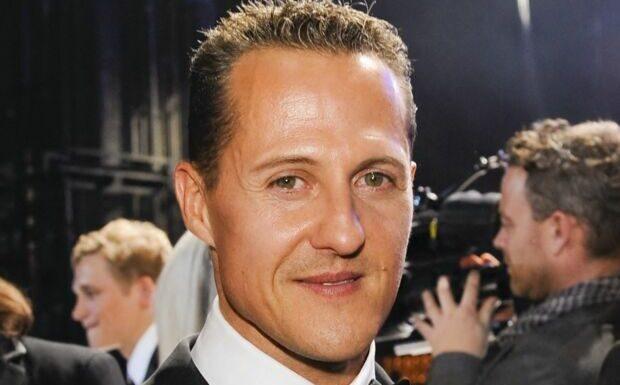 Michael Schumacher: après sa maison en Suisse, un autre bien cher à son cœur mis en vente
