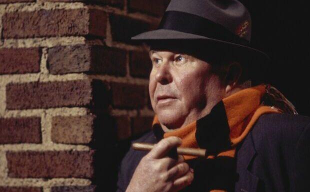 Mort de Ned Beatty (Toy Story 3): il avait 83 ans