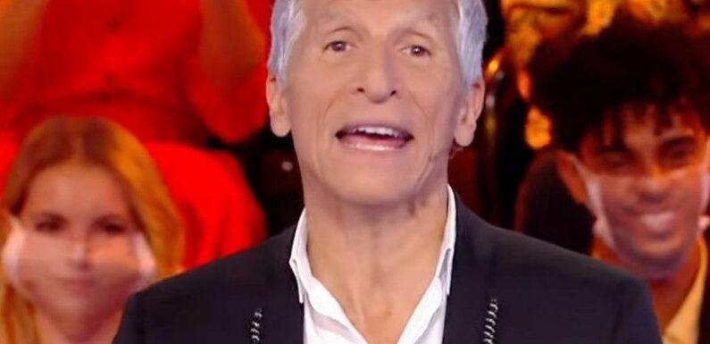 Nagui : cette nouvelle émission qu'il s'apprête à animer excite… Pascal Obispo !
