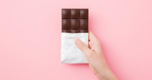 Nestlé avoue dans un document confidentiel que ses produits ne sont pas bons pour la santé