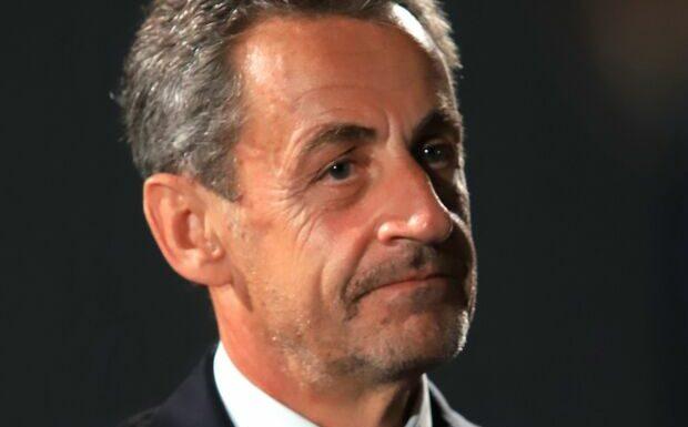 Nicolas Sarkozy: six mois de prison ferme requis pour l'affaire Bygmalion
