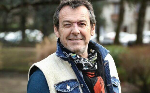 PHOTO – Coluche: 35 ans après sa mort, le bel hommage de Jean-Luc Reichmann