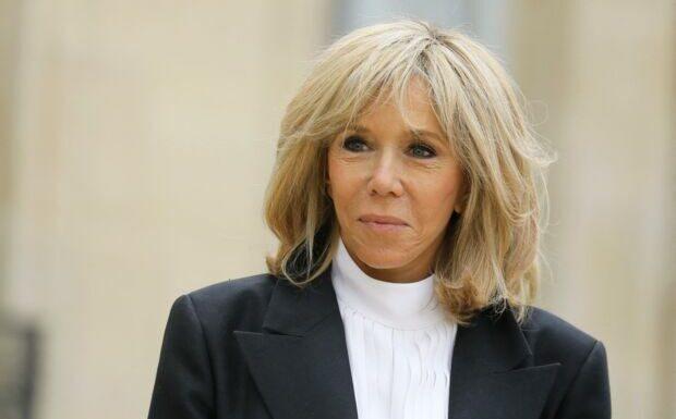 Philippe de Villiers: une petite trahison signée Brigitte Macron