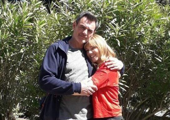 Plus belle la vie (spoilers): Olivier drogue Emilie et séquestre Patrick!