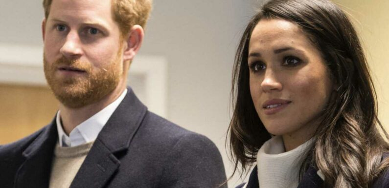 Prince Harry : une pétition lancée afin que ses titres royaux lui soient retirés connaît un incroyable succès