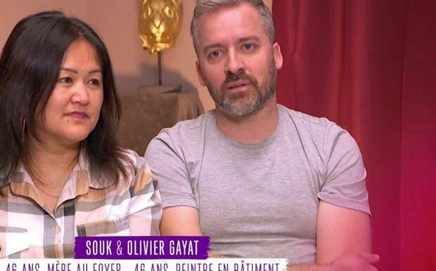 Recel d'armes, cambriolages: le passé tumultueux d'Olivier Gayat (Familles nombreuses, la vie en XXL)