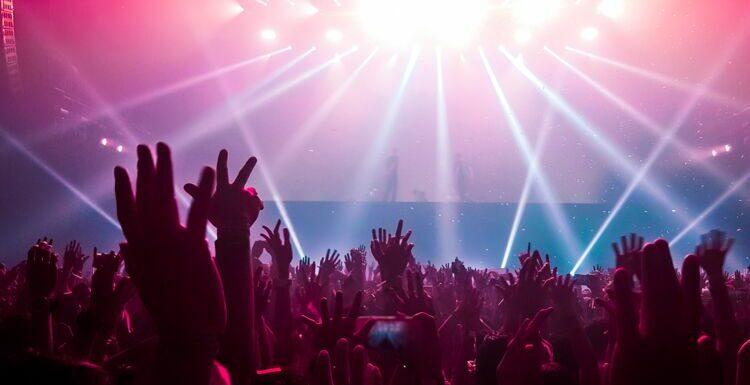 Réouverture des discothèques : les règles auxquelles vous devrez vous plier pour y retourner