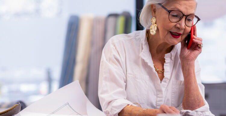 Retraite progressive : la solution pour travailler à temps partiel après 60 ans