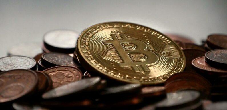 Tesla pourrait à nouveau accepter les Bitcoin, leur cours remonte en flèche