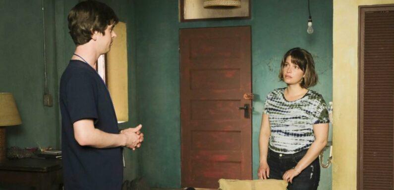The Good Doctor saison 4 : Episode 20, Shaun prend une décision qui changera sa vie dans la vidéo promo du Season Finale