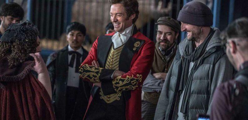 The Greatest Showman : connaissez-vous la pub étonnante que Hugh Jackman a tourné pour le réalisateur ?