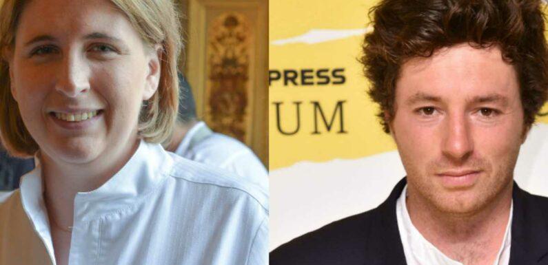 Top Chef : Jean Imbert, Xavier Pincemin, Stéphanie Le Quellec… Que deviennent les anciens gagnants ?