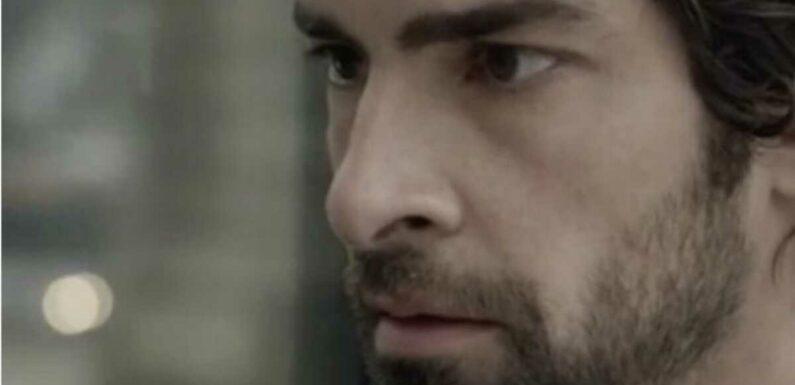 Un si grand soleil : qui est Folco Marchi qui incarne Ludo dans la série de France 2 ?