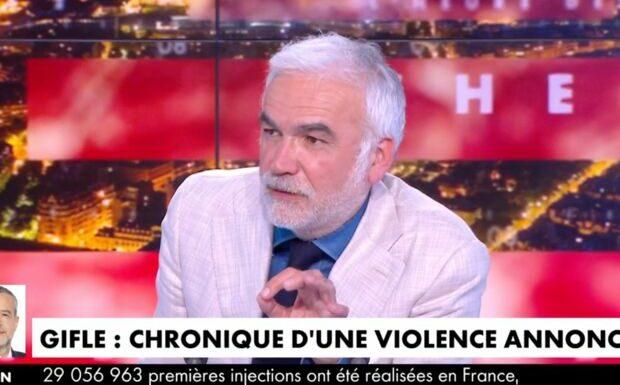 VIDÉO – «L'Heure des pros 2»: Pascal Praud annonce un changement important