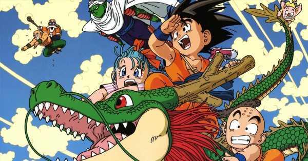 Weekly Shonen Jump : Qui sont les meilleurs artistes mangaka d'après les fans adultes ?