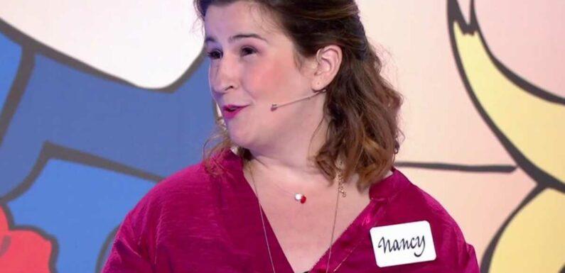 """""""Il y a eu une bagarre dans le restaurant"""" : demande en mariage désastreuse pour cette candidate des Z'Amours (VIDEO)"""