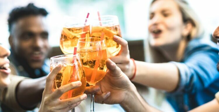 3 alcools méditerranéens à (re)découvrir