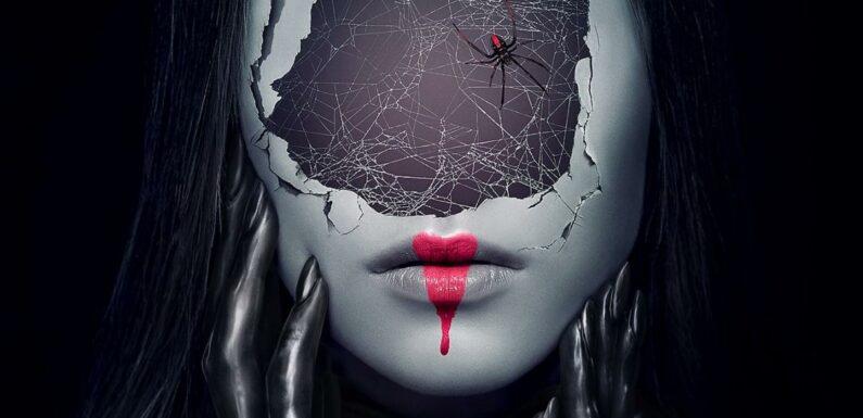American Horror Stories, le spin-off : La bande-annonce effrayante enfin dévoilée