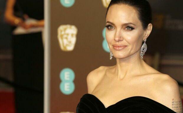 Angelina Jolie en guerre contre Brad Pitt: sa dernière décision radicale